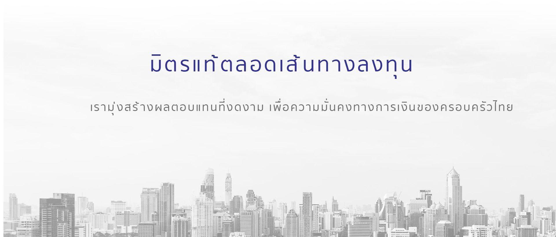 banner_3.jpg
