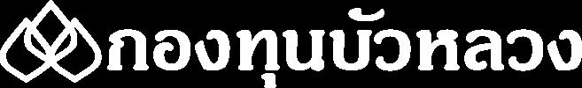 bbl-logo.png